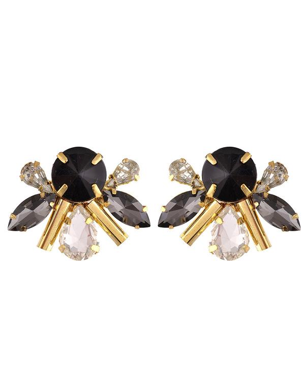 Fairydust Stud Earrings