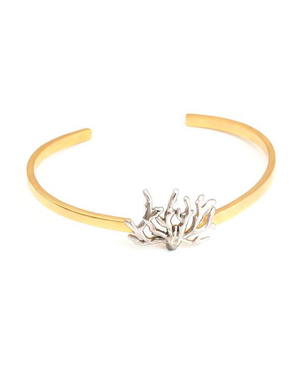 Softbud bracelet