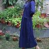 Thumb blue dress 4