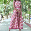 Thumb moroccon dress 1