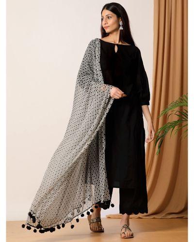 Shop Fashion Designers Clothings Thesecretlabel Com