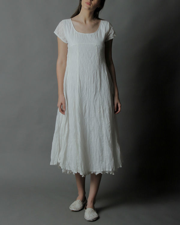 Araki dress