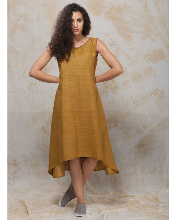 Desert dreamer dress