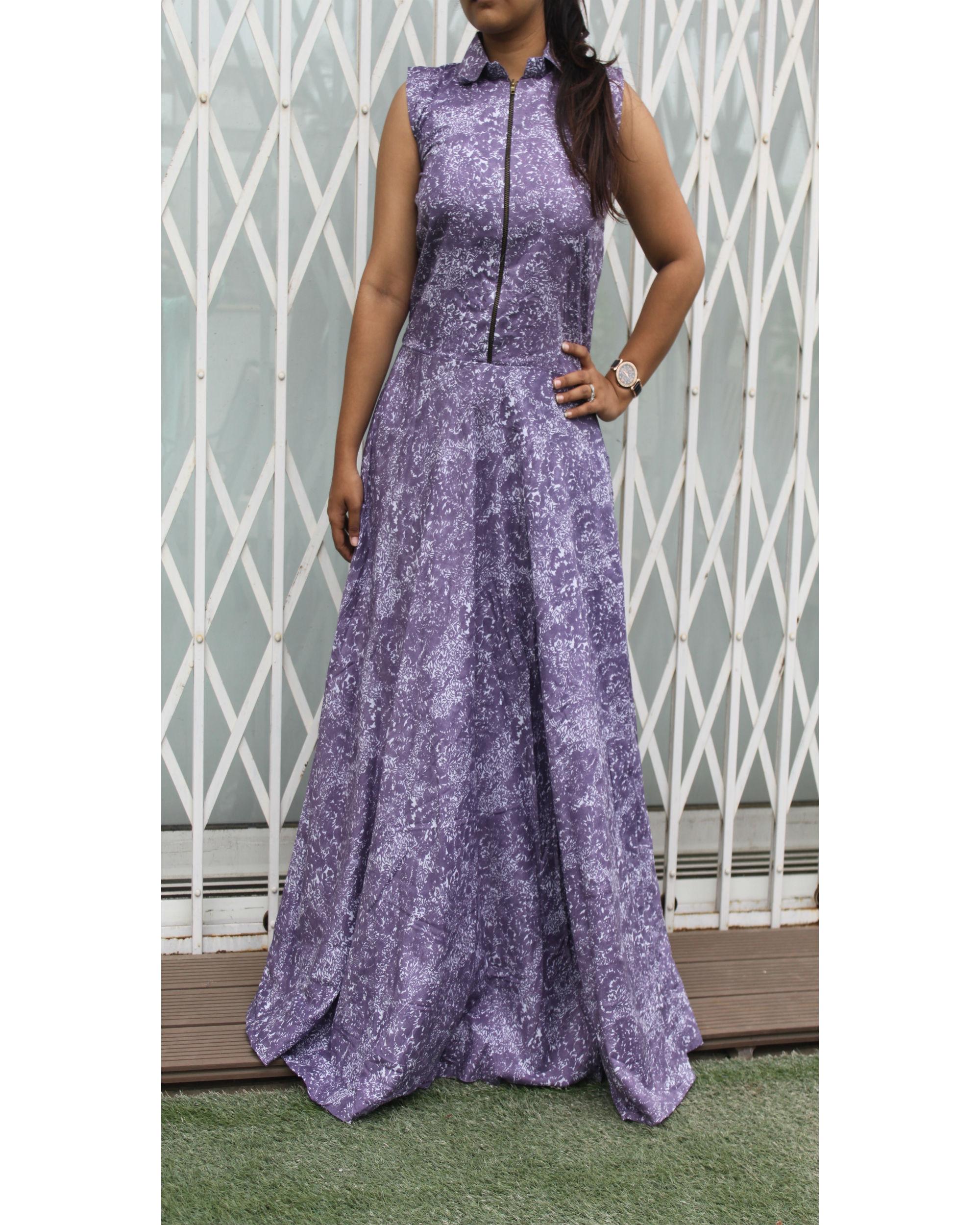 eff9f37511 Umbrella Maxi Skirt Online India