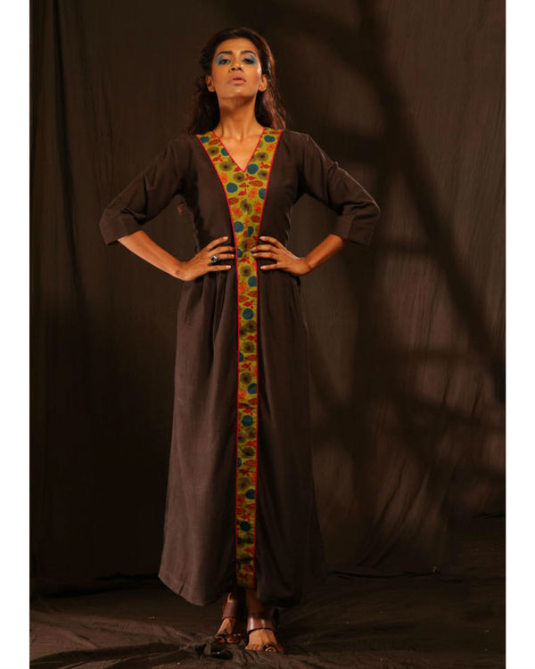 Maati dress