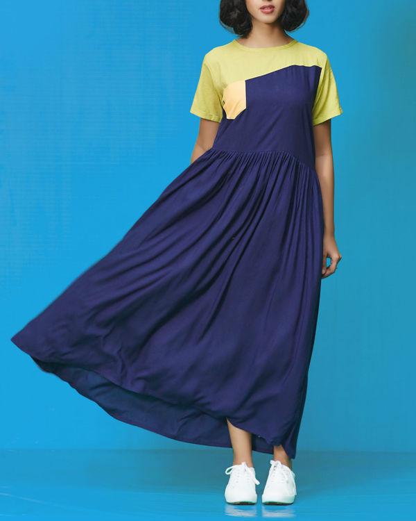 Sigma dress
