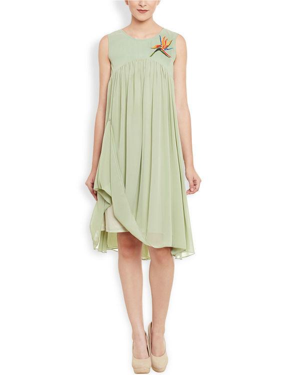 Bop dress
