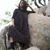 Thumb_s5strgrf9zirizdaq9am