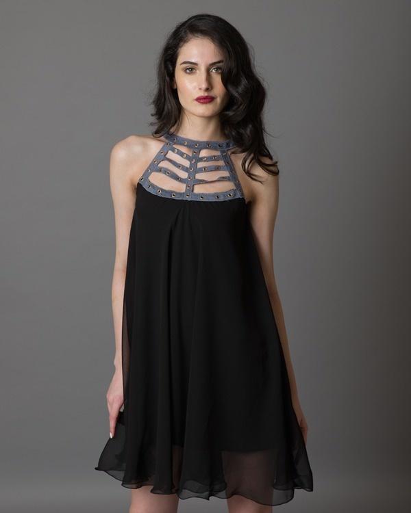 Large_eyelet-it-go-swing-dress2