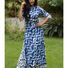 Thumb_sapphire_and_white_panelled_dress