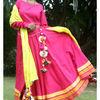 Thumb_kamana_ghaghra_choli_set_3