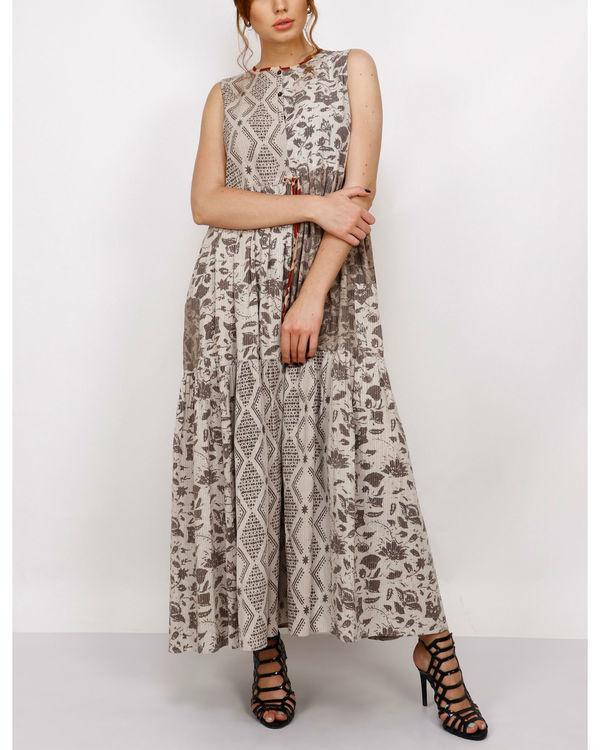 Erica dress