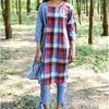 Thumb bhutanc5