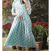 Thumb aboli chanderi dress 6