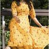 Thumb_aishi_chanderi_dress5
