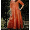 Thumb arjama chanderi dress 1