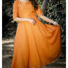 Thumb_amala_chanderi_dress_1
