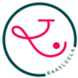 Medium raasleela logo 114x114