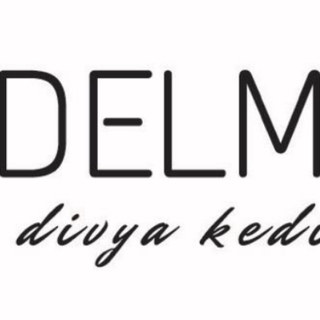 Medium_adelmo_logo