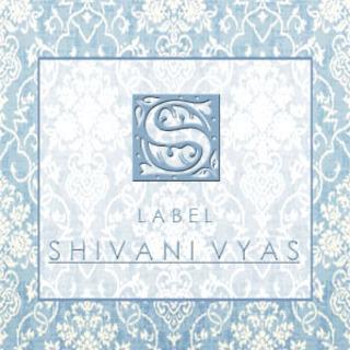 Medium profile label shivani vyas