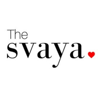 Medium svaya logo   300x300