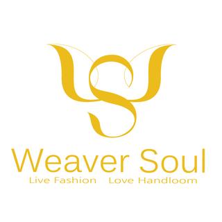 Medium weaver soul logo