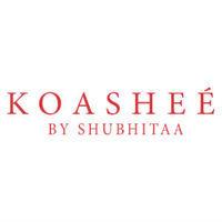 Shop from Indian Fashion Designer KOASHEE  e8dae2f3e