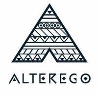 d883bdf35899d2 Shop from Indian Fashion Designer Alterego   The Secret Label