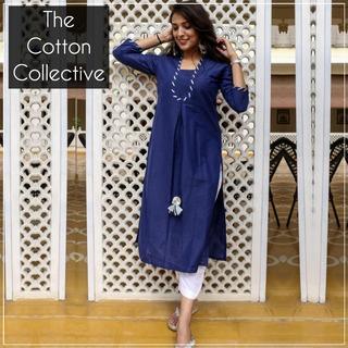 The Cotton Colelctive