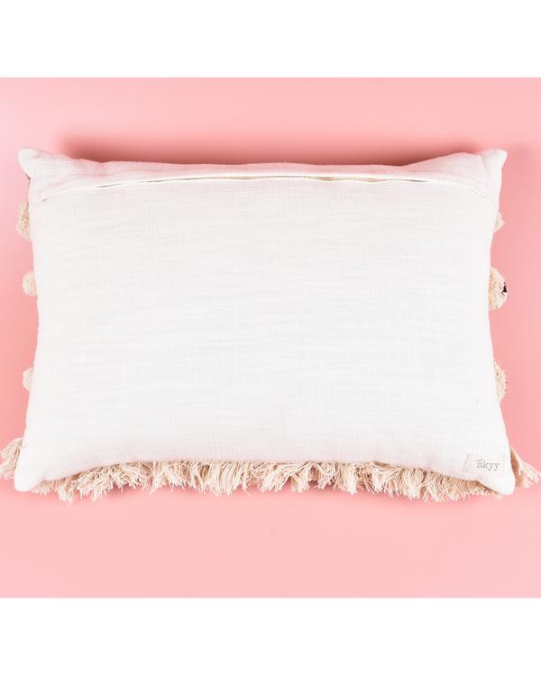 Kerim cushion cover 2