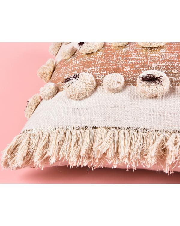 Kerim cushion cover 1