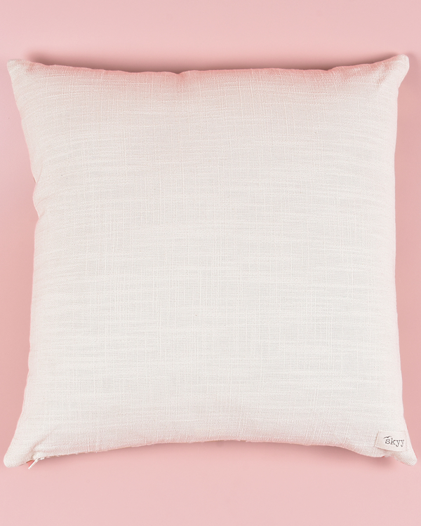 Palms cushion cover 2