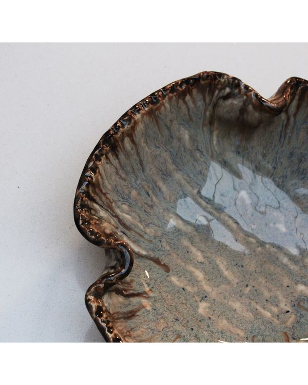 Wabi sabi bowl 2