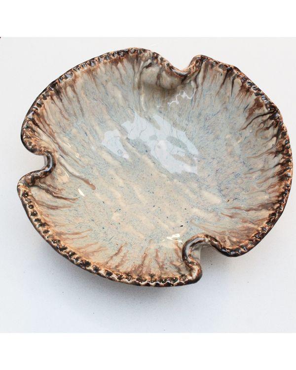 Wabi sabi bowl 1