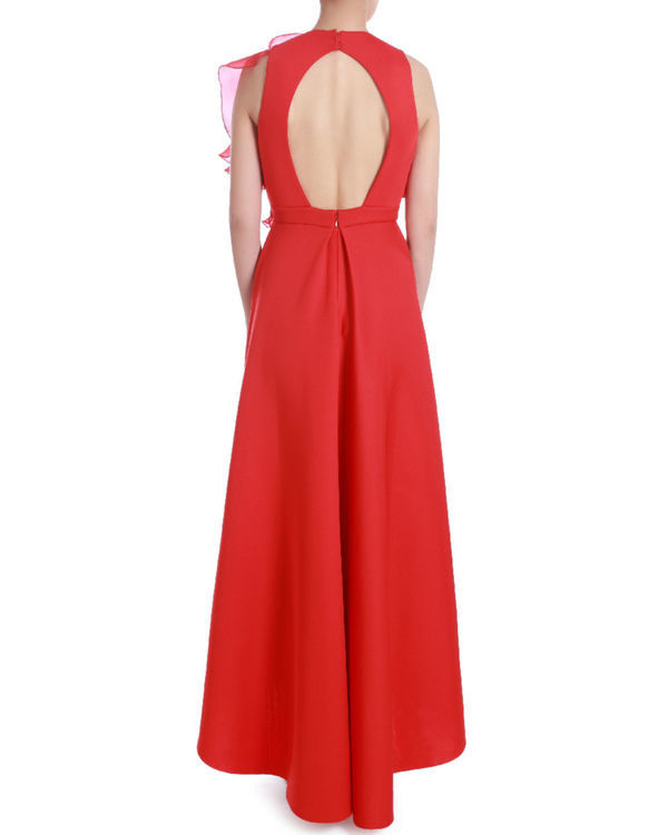 Scarlet monteiro dress 2