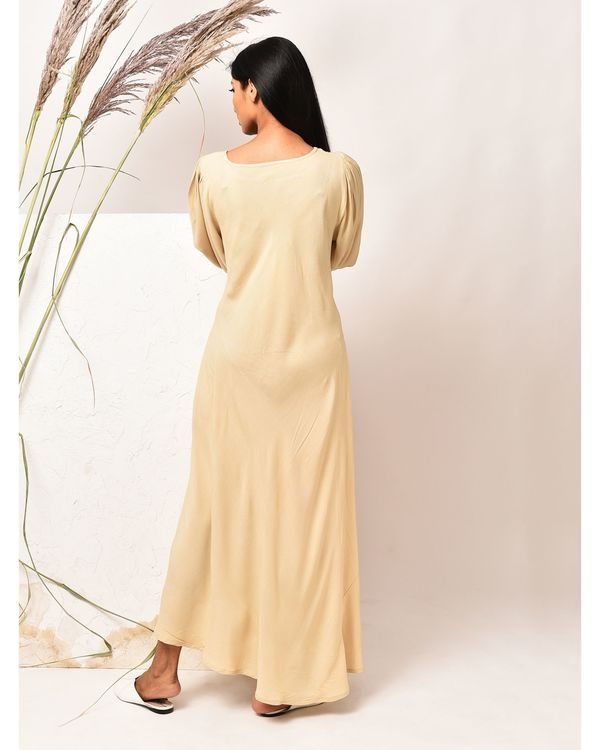 After glow maxi dress 3