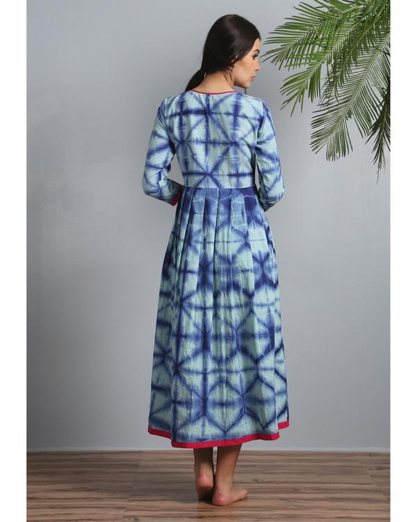 Inkpot dress 2